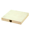 /product-detail/cheap-natural-wooden-box-for-gift-60440574047.html