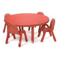 Lovely School student Childern table chair/Kids Furniture/PP Office Chair