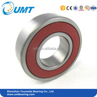 20*42*12 mm Single Row Deep Groove Ball Bearing 6004
