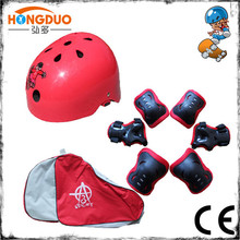 Wholesale Helmet With Half Face