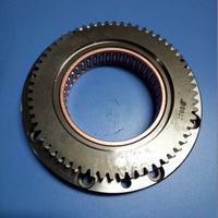 Motor Starter Clutch Gear for Yamaha