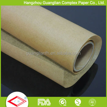 bakery oven vegetable parchment paper baking paper for baking food steaming food