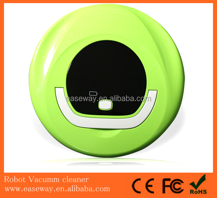 VC-0002 industrial vacuum <strong>cleaner</strong> robot,rechargable robot vacuum <strong>cleaner</strong> househeld <strong>cleaner</strong>