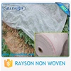 export farmland pp spun bond non woven fabric
