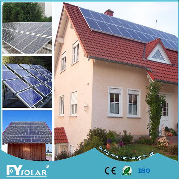 best price planets in solar system for home 2KW 3KW 5kw / solar powered poultry farm 10kw / solar power system