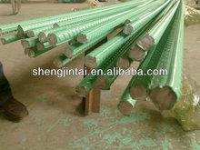 high quality FRP(GRP) epoxy rebar