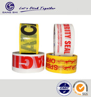attractive design custom printed electrical tape