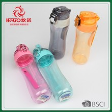 Cheap Hot Sale Top Quality Clear Plastic Soda Bottles