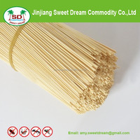 Cheap Price Bamboo Sticks With High