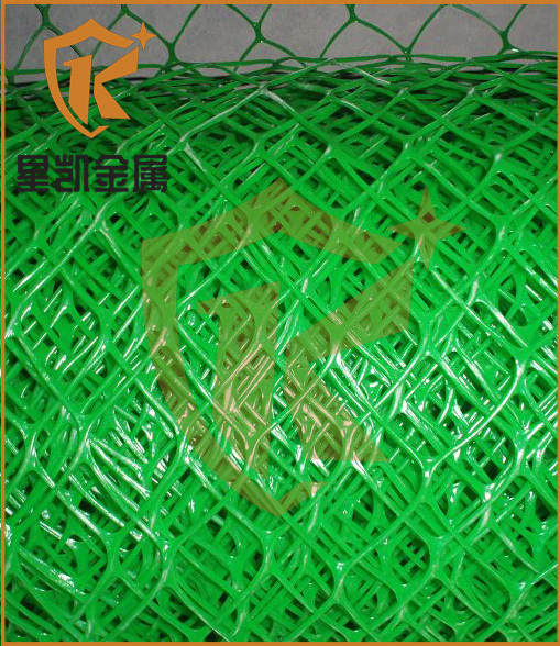 Low price! Plastic orange safety net/orange safety net/plastic safety net made in China ( Plastic Net ) yahoo.com