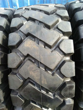 loader tires 23.5-25 26.5-25 29.5-25 with best quality