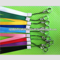 eGo Lanyard Battery Clip Necklace - Electronic Cigarettes