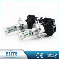 Luxury Quality High Intensity High Lumen Car Led Bulb Wholesale