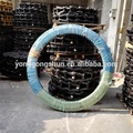 SLEWING RING ASSY LC40F00018F1 FOR SK350LC-8