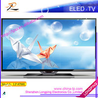 42 ELED TV Cheap Price,CMO A Grade,MSTV59