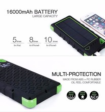 New product mobile Power bank 20000mah,20000mah power bank,mobile power supply