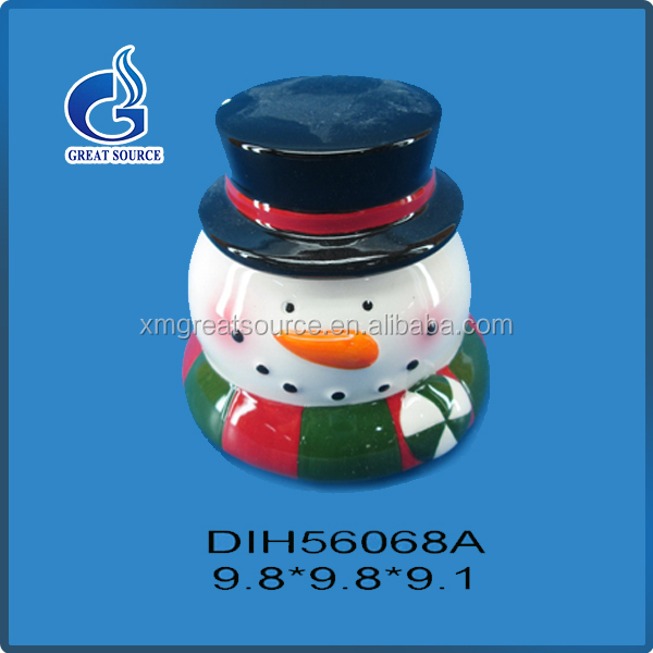 Christmas elements cute decorative christmas gifts for kids made in China
