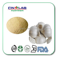 100% natural wholesale garlic powder price, garlic supplier