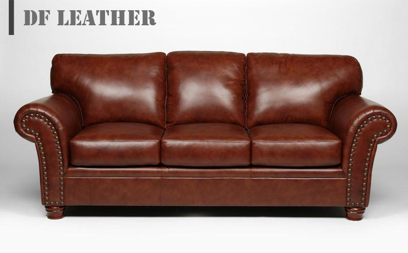Furniture Leather Material Leather For Sofa Arm Covers