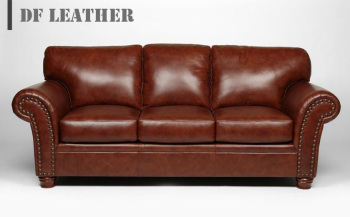 Furniture Pvc Leather Material Leather For Sofa Arm Covers Cover Sofa Bed  Leather