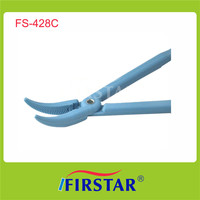 silicone tweezers made in China