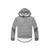 Wholesale Cheap Blank Hoodies Custom Printed