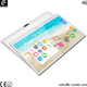 "10"" 4G tablet PC quad core android 6.0 OS 2+32gb MID"