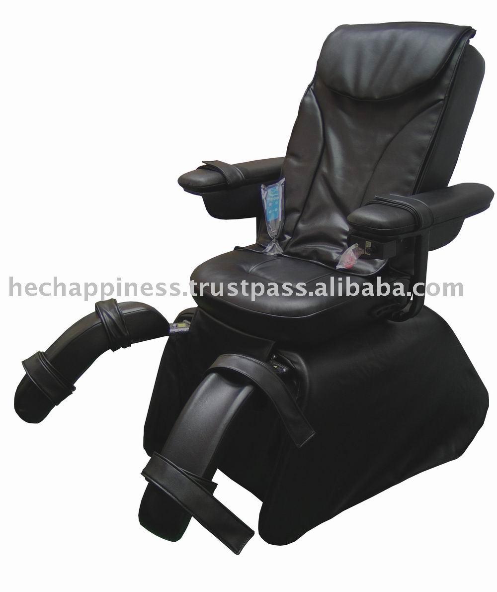 chaise de l amour l autre approvisionnement de soins de sant 233 id de produit 215399366