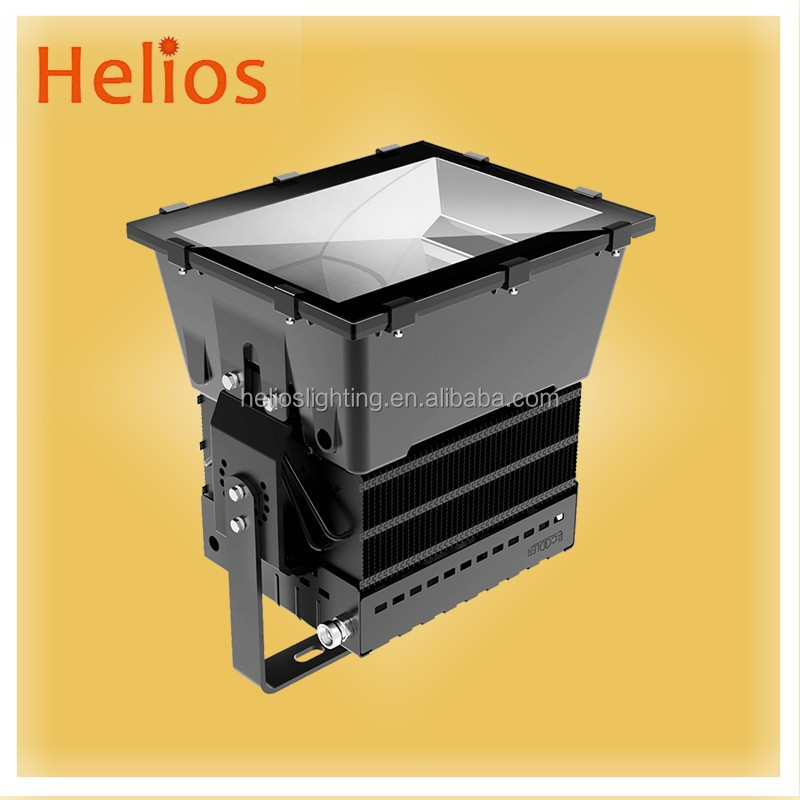 light 1000w led flood light buy led high bay light 1000w led flood. Black Bedroom Furniture Sets. Home Design Ideas