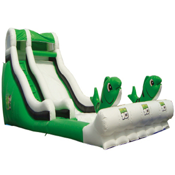 Outdoor and indoor inflatable castle slide,inflatable jumping castle,bounce castle