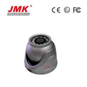 Front /Side View Waterproof AHD Vehicle Mounted Camera, Bus CCTV Camera