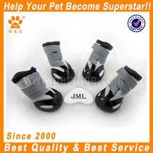 JML new style pets accessories products pet shoe socks for dogs cats weightlifting shoes