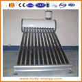 high quality sabs solar water heater