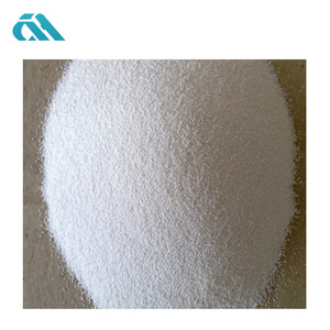 2018 Hot Best Professional PVC Resin Powder/Plastic Raw Material