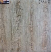 wooden like ceramic tile , ceramic tiles factories in china