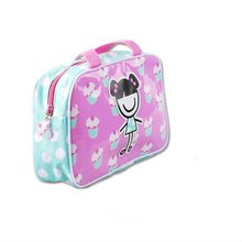 Kids School Hand Cute Clutches Bag For Teenagers Girls