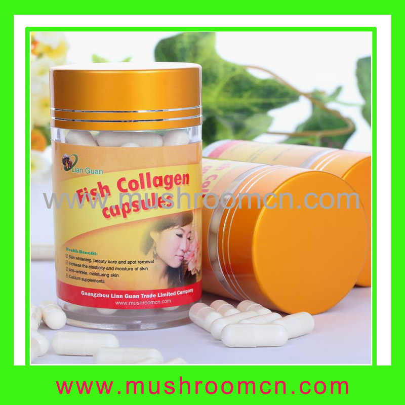 Ladies collagen help reduce the visible signs of ageing