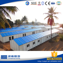 low cost construction material , mobile home paneling model building