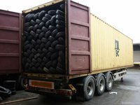 NEW AND USED TYRES,GENERATORS,POWERPLANTS, ect ,