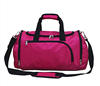 Large Women Duffle Bags Sale/Outdoor Wholesale Cheap Duffle Bag