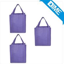 Alibaba Shoppig Bag Non Woven Bag Canvas Bag