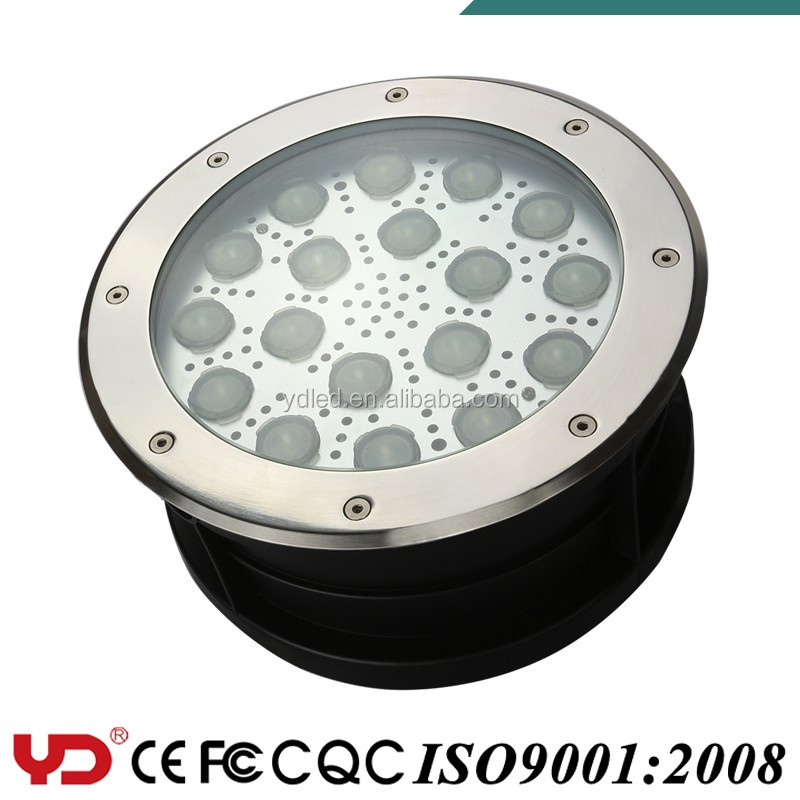 IP68 weather-resistant marine Led high bay light