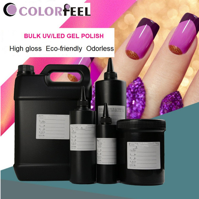 Bulk buy from china wholesale suppliers soak off uv nail korea gel polish private label products new uv gel