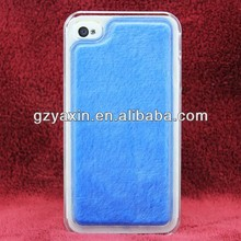 Wholesale for iphone 5 custom back cover case,Cell Phone Case for iPhone 5S