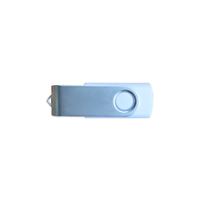2016 Promotion gifts! custom usb flash drives oem usb flash drives pvc usb flash drives with new style