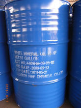 Heat Transfer Fluid Oil Tech and food grade