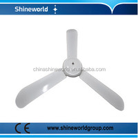 low energy high quality ceiling fan