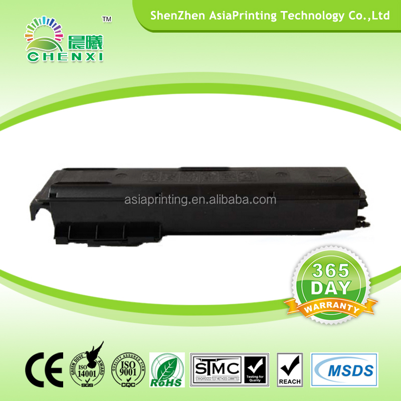 Direct from china factory laser toner cartridge for Kyocera TASKalfa 2201 compatible toners