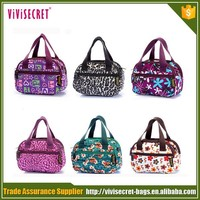 European and American Style fashion brand small cross body handbag bags for girls