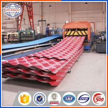 With Professional Production Team Aluminium Steel Coil PPGI Sheet